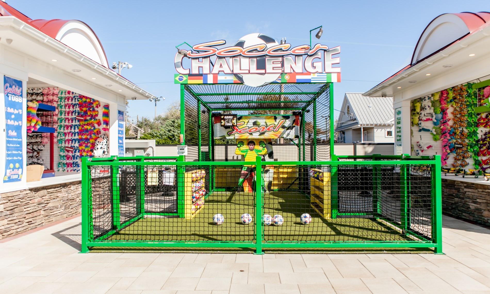 SoccerChallenge-5x3