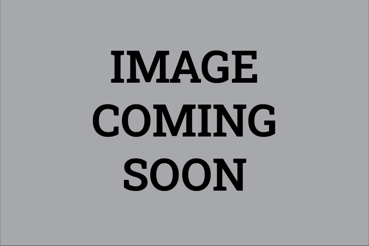 ImageComingSoon-FIAP_1200x800