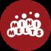 MiniMelts-Icon@2x
